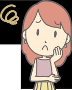女性の低評価口コミ